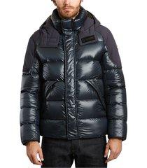 3tw jacket