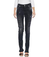 1017 alyx 9sm jeans
