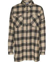 nmerik winter shirt bg