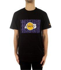 12590885 short sleeve t-shirt