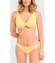 bikini o'neill amarillo