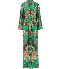 mystical importance dress