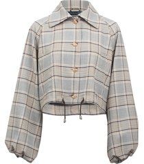 jacket blair