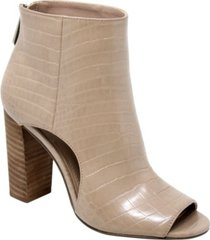 charles by charles david women's fable shooties women's shoes