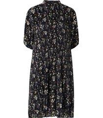 klänning viblossoms 2/4 dress