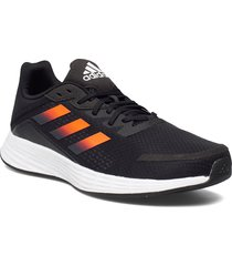duramo sl shoes sport shoes running shoes svart adidas performance
