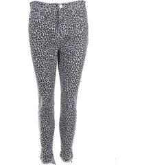current/elliott jeans the super high waist stiletto