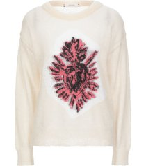 dorothee schumacher sweaters