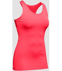 top under armour victory tank women
