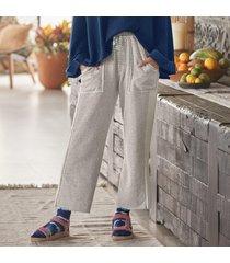 coastal knit pants