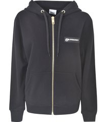 burberry aubree hoodie
