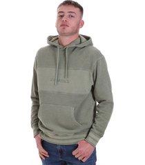 sweater levis 35872-0002
