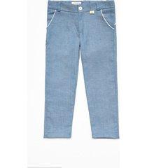 spodnie jeansowe drizzle jeans