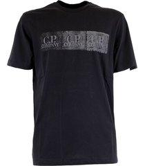10cmts200a006011w t shirt