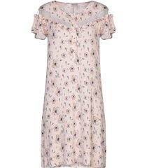 pepita nightgowns
