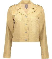 jacket 15009-10