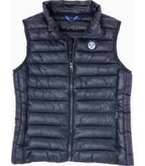 gilet north super light (rivisitato e eco-friendly)