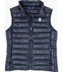 north super light vest (renewed & sustainable)