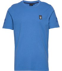 salinity tee t-shirts short-sleeved sail racing
