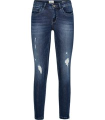 jeans onlkendell reg an sk dnm, skinny fit