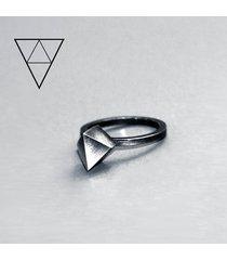 pierścionek diamond ii