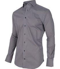 cavallaro dress hemd 110205014