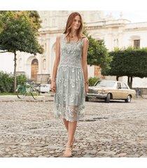 lasting love dress