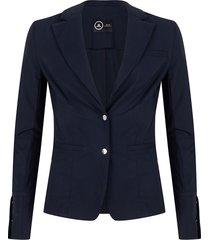 eva easy to wear blazer
