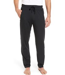 men's alo renew relaxed slim fit lounge pants