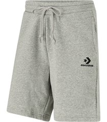 shorts star chevron emb short vgh
