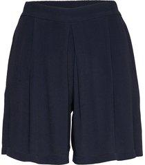 lilli daphne shorts shorts flowy shorts/casual shorts bruuns bazaar