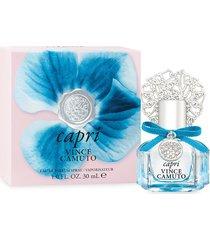 vince camuto women's capri eau de parfum - size 1 oz.