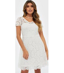 dry lake daphne dress skater dresses