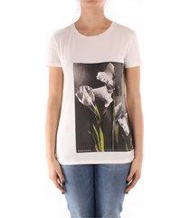 benny t-shirt met korte mouwen