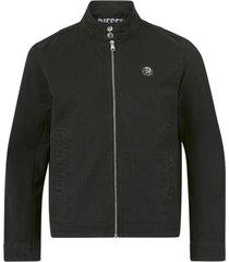 jacka j-halls-a jacket