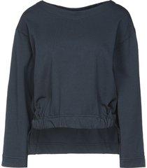4.10 sweatshirts