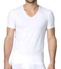 calida focus t-shirt * gratis verzending *
