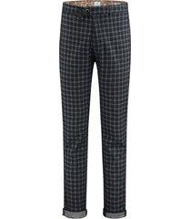 dstrezzed pantalon 501316