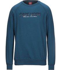 cape horn sweatshirts
