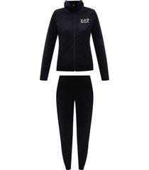 hoodie & sweatpants kit