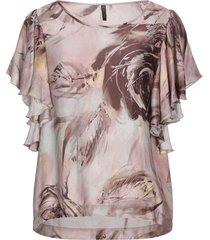 manila grace blouses