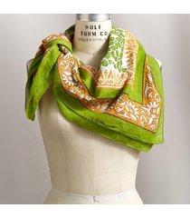 women's beltane bandana scarf