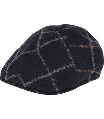 tagliatore hats