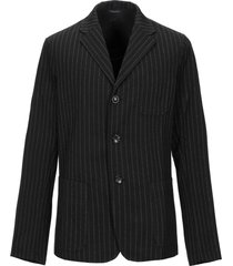 roberto collina suit jackets