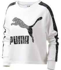 sweater puma -