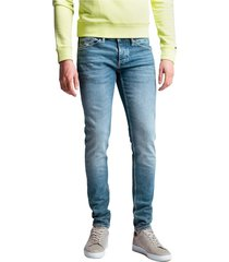 jeans ctr211706-csw