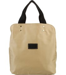 mochila beige v!ve kelly