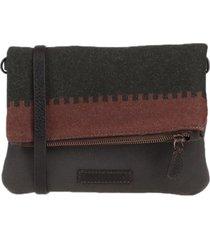 pendleton handbags