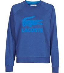 sweater lacoste sf5640