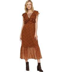 bria short dress
